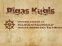 """Biedrība """"Rīgas Kuģis"""" izstādē """"Baltic Boat Show 2014""""/Association """"Riga Ship"""" at the exhibition """"Baltic Boat Show 2014"""""""