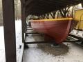 13Ventspils Piejuuras briivdabas muzejs_Zvejas motorlaiva Ventspils 011_1_Foto I.Stelpa