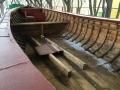 14Ventspils Piejuuras briivdabas muzejs_Zvejas motorlaiva Ventspils 011_2_Foto I.Stelpa