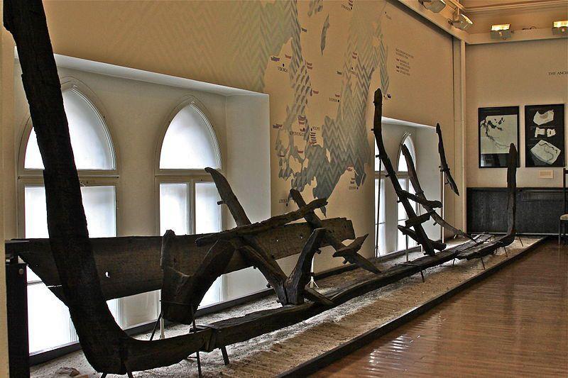 rigas_kugis_muzejs